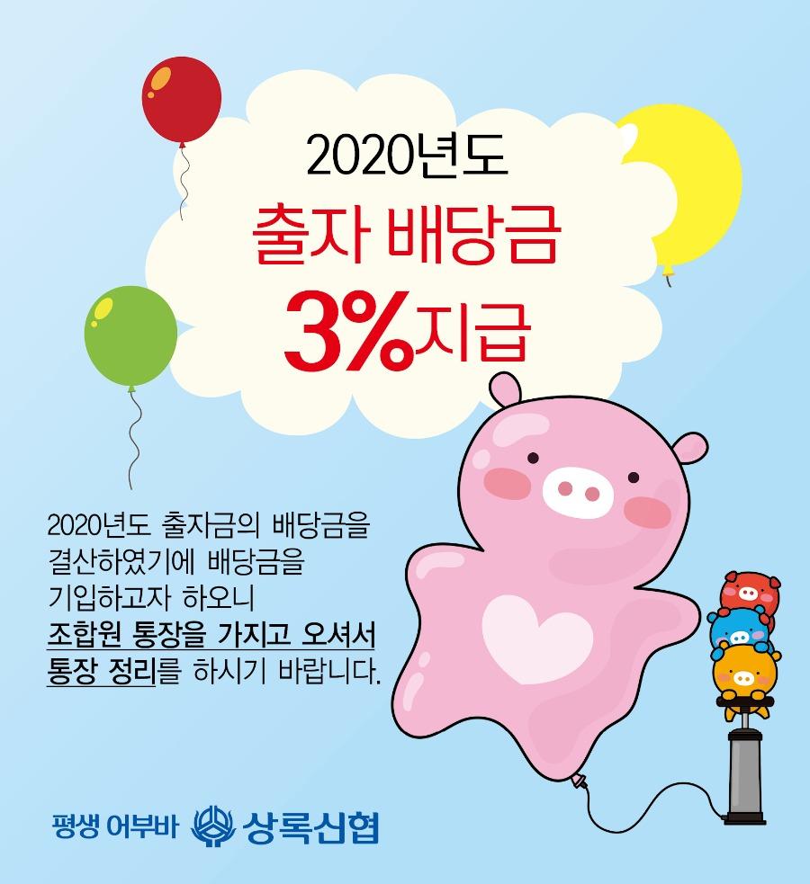 20210219_2020년 출자배당금_뉴스.jpg